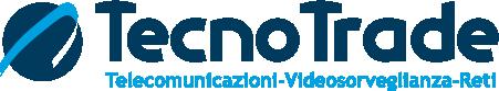 Tecnotrade - Logo