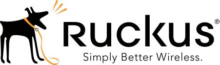 Tecnotrade - Partner - Ruckus